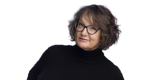 Monika Fagerholms «Hvem drepte bambi?» vant både Nordisk råds litteraturpris og Augustprisen i 2020.