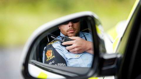 Politidirektør Odd Humlegård har uttrykt stor sympati for det temmelig radikale budskapet i Lystadrapporten og politiansattes posisjonering kan antagelig også ses i lys av dette.