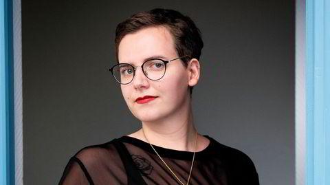 Franske Pauline Harmanges manifest om kvinners rett til å hate menn har fått internasjonal oppmerksomhet etter at rådgiveren for det franske likestillingsdepartementet kalte boken «en ode til misandri», og krevde at forlaget trakk den tilbake.