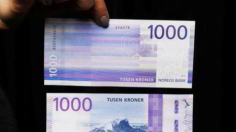 Forbrukerrådet kritiserer det norske salærnivået på inkassotjenester.
