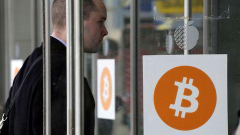 Det er ville tilstander for digitale valutaer. Kursen på bitcoin er syvdoblet det siste året. Utbrytervalutaen bitcoin cash er mer enn fordoblet i løpet av helgen. Asiatiske spekulanter står bak.