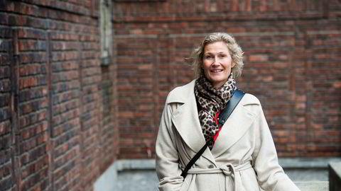 Fire eksperter DN har snakket med mener gårdeiere har retten på sin side hvis leietager ikke betaler husleie på grunn av koronavedtak. – Plikten til å betale husleie vil som et utgangspunkt ikke påvirkes, sier advokat og partner Anne Sofie Bjørkholt i advokatfirmaet Bahr.