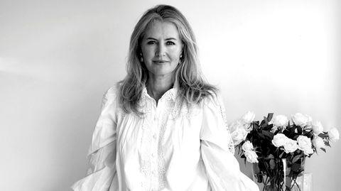 Gründer Jeanette Dyhre Kvisvik: – Jeg er blitt utsatt for hersketeknikker, avskrevet som «hun gærne»