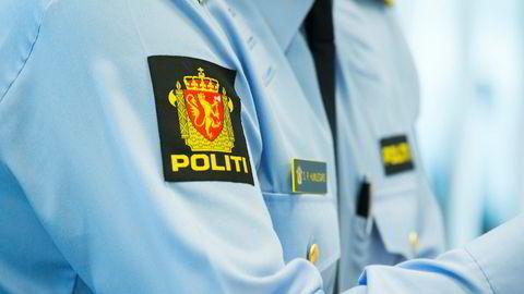 Politiet har fått flere meldinger fra eldre om svindel.