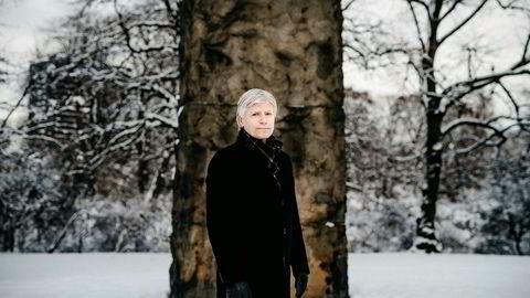 Det kan hugges mer skog i Norge uten å komme i konflikt med Norges klimaforpliktelser, sier klima- og miljøminister Ola Elvestuen.