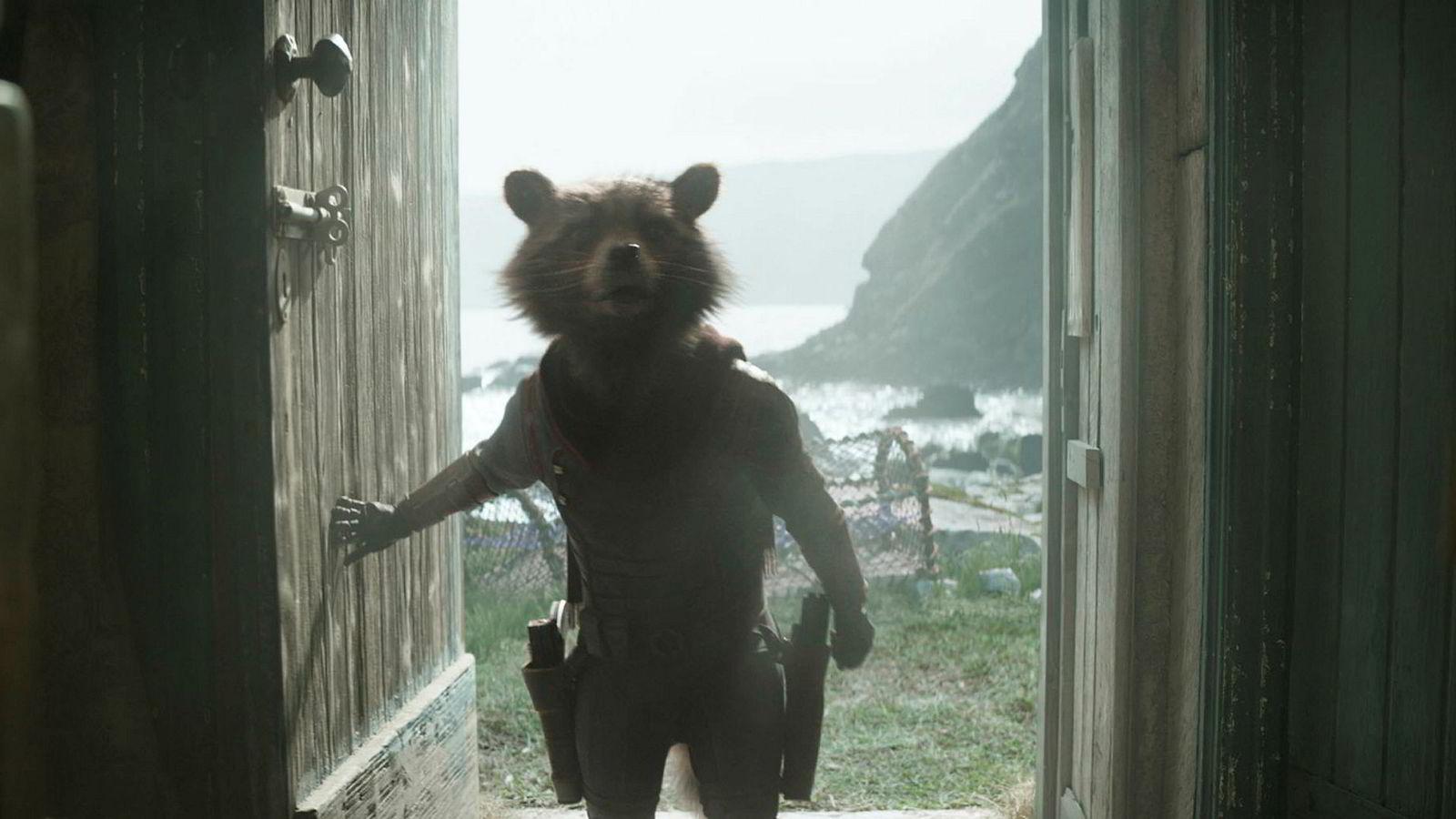 Filmen «Avengers: Endgame» har solgt flest billetter hittil i år med 507.630 besøkende.