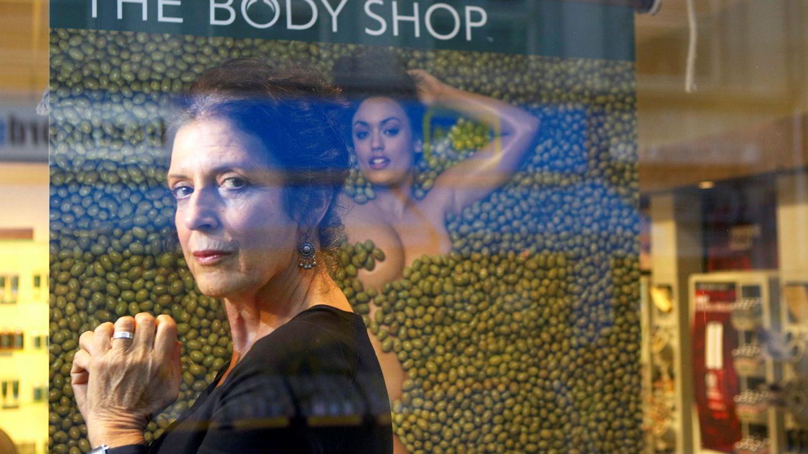 Det er ikke nytt at gode ideer begynner i det små og må hente kapital fra venner eller sosiale nettverk. Bare tenk på Anita Roddick – grunnlegger av Body Shop. Mot en eierandel på 50 prosent fikk hun låne 4000 pund i startkapital fra en lokal bilverkstedseier.