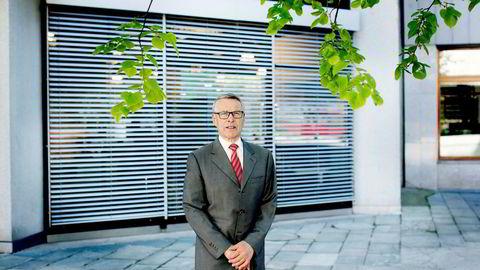Investor Erik Must mener styremedlemmer bør veksle inn styrehonorar i aksjer.