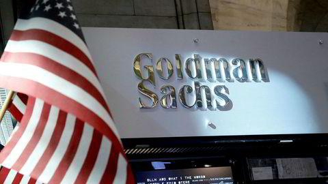 Goldman Sachs er saksøkt av et statseid investeringsselskap i Abu Dhabi for rollen finansinstitusjonen spilte i en malaysisk skandale. 1MDB-skandalen har spredd seg til fire kontinenter.