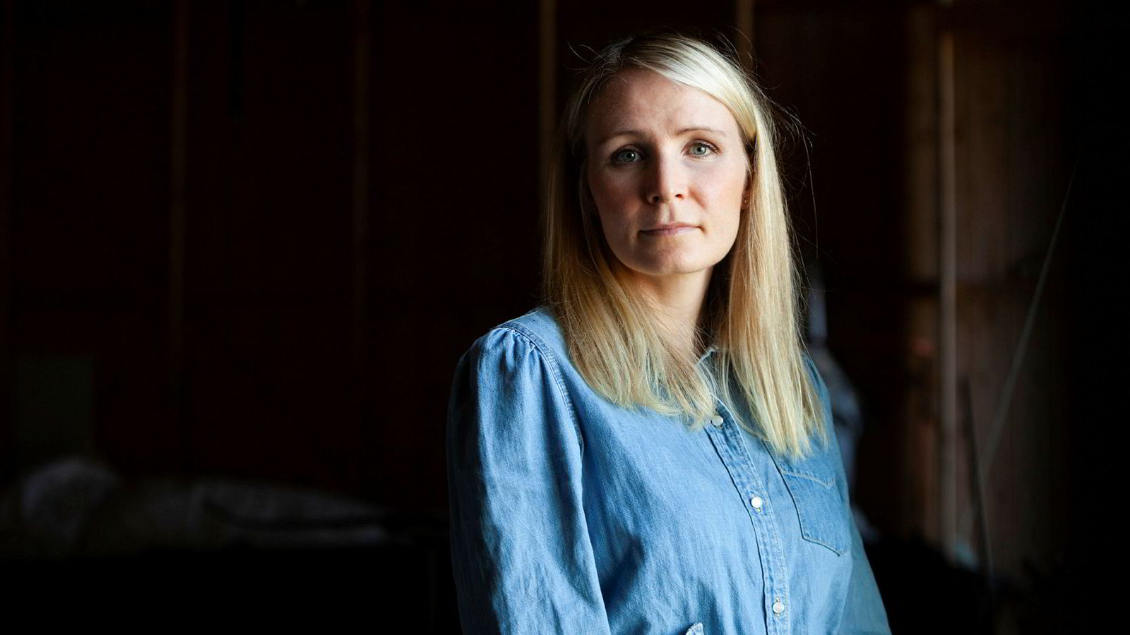 Arbeidsrettsadvokat Nina Elisabeth Thjømøe mener frykt for dårlig renommé gjør at arbeidsgivere tar Metoo på alvor.