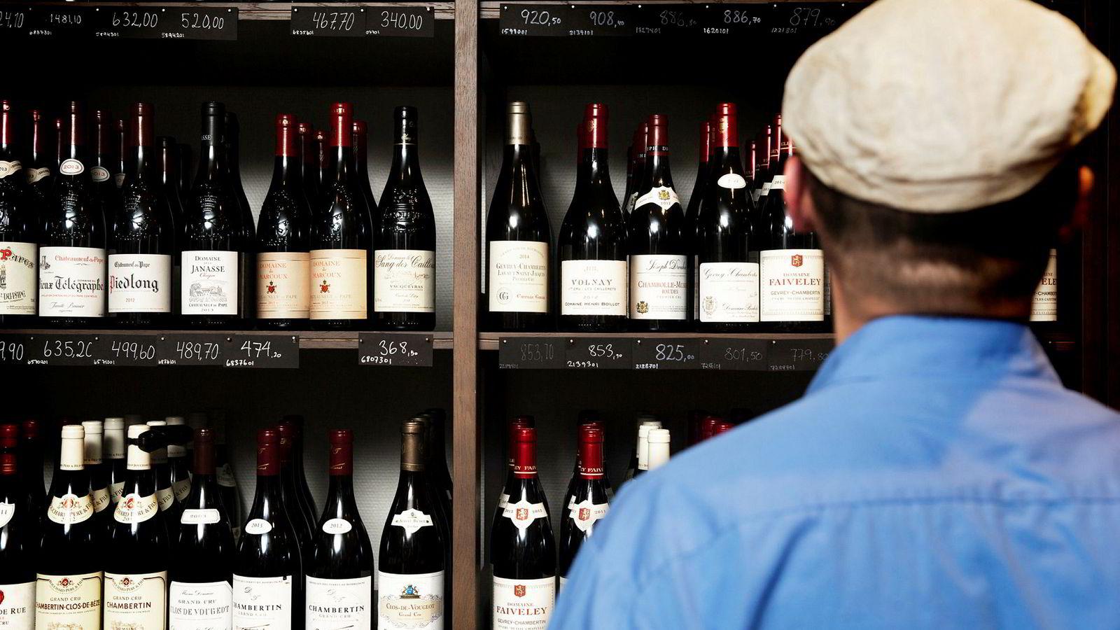 Høye inntekter tatt i betraktning, så er ikke alkohol så dyrt i Norge sammenlignet med mangel land i verden.