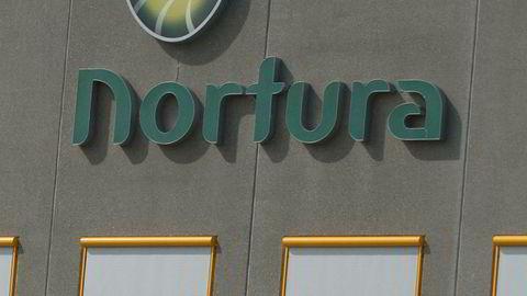 En av personene Økokrim har pågrepet jobber for Nortura.