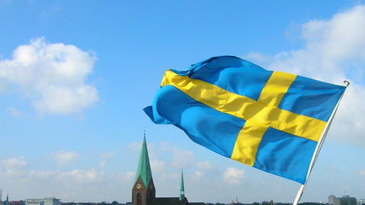Arbeidsledigheten i Sverige økte til 8,4 prosent i januar.