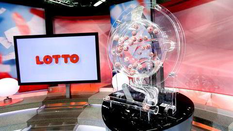 Kindred Group mener NRK ikke setter et tydelig nok skille mellom redaksjonelt og kommersielt innhold i sine Lotto-trekningsprogrammer.