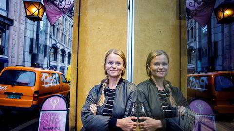 Det er fem år siden Årets Spellemann var over 30 år. – Det er ikke noe valg fra vår side at det skal være unge artister, sier Spellemann-styreleder Marte Thorsby.