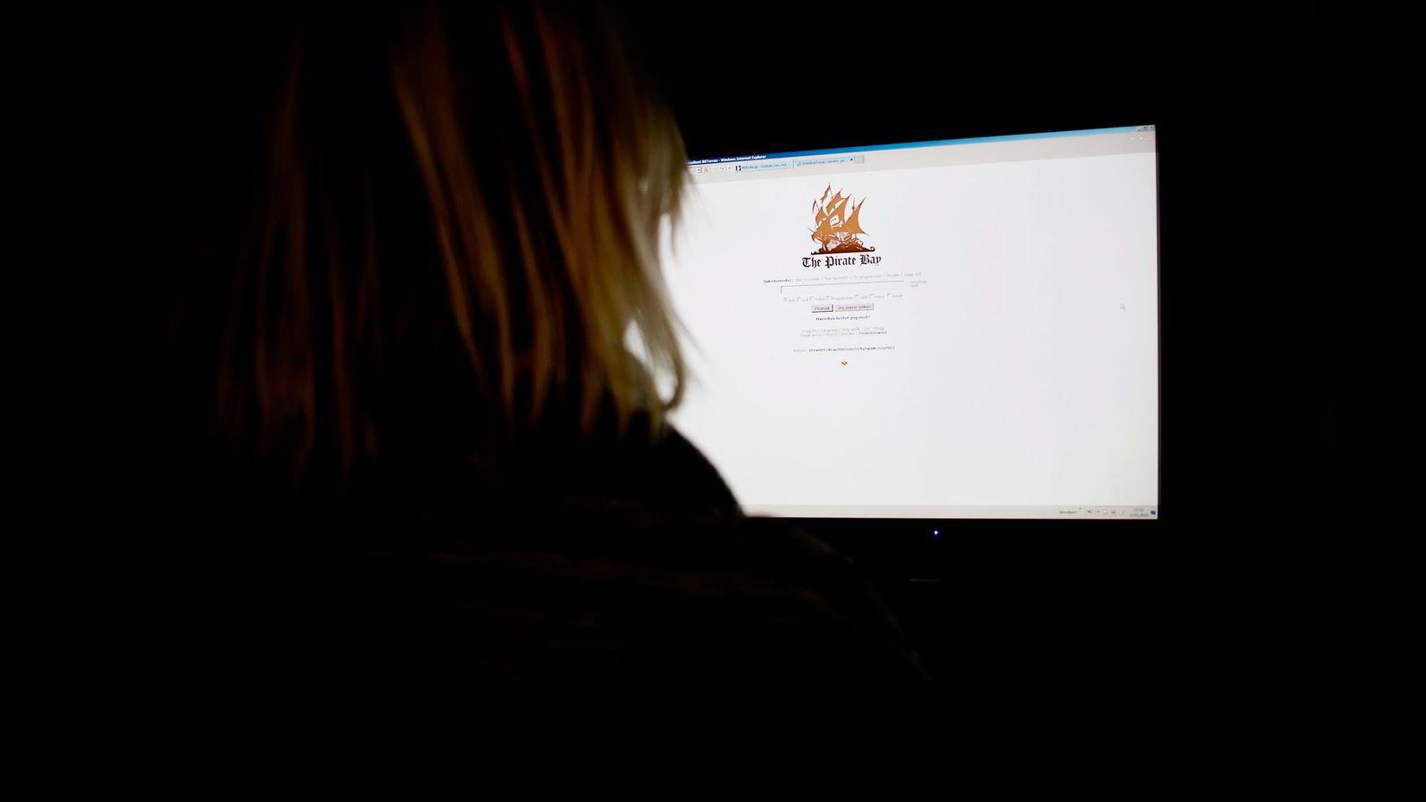 Speilversjoner som omgår blokkeringen dukker raskt opp i de landene hvor The Pirate Bay blir blokkert.