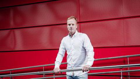 Bjørn Dæhlie-tilknyttede Anaxo Capital gikk på en smell på sine investeringer i fjor.