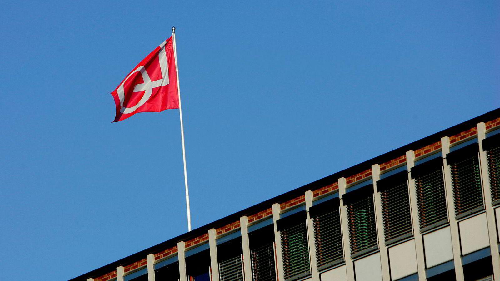 LO vil utrede alternativer til norsk EØS-medlemskap.