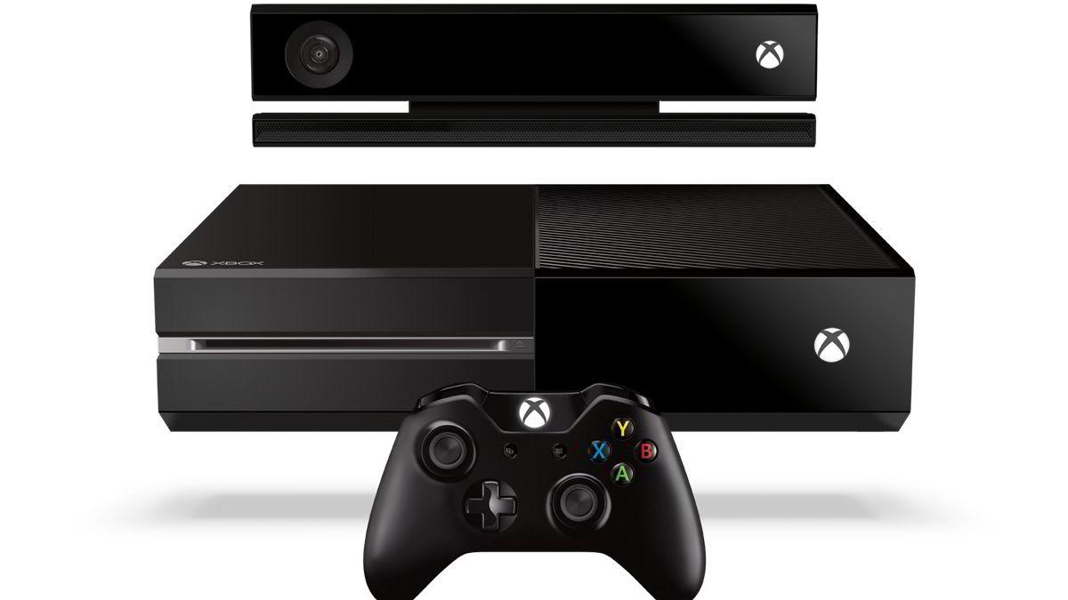 Xbox One skal være både spillmaskin og mediesenter. Funksjonen som lar deg skru den på med stemmen er noe av det som skaper bekymring - grunnløs bekymring ifølge Microsoft.