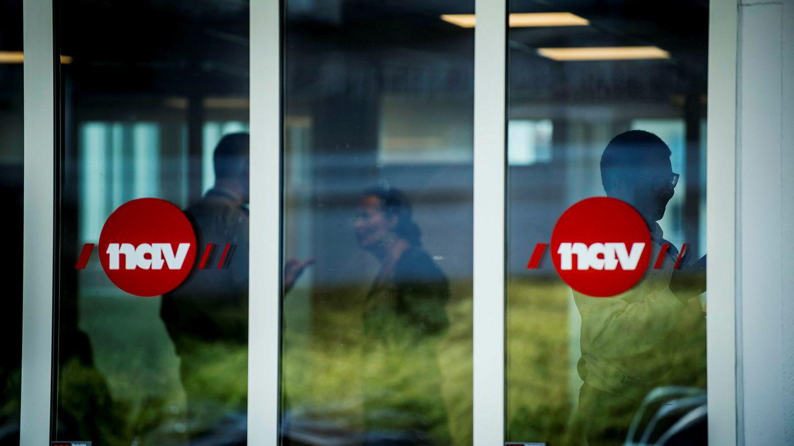 Nav kommer hver måned med tall over antall arbeidsledige i Norge. Sammen med ledighetstallene til SSB sier disse tallene mye om arbeidsmarkedet i Norge.