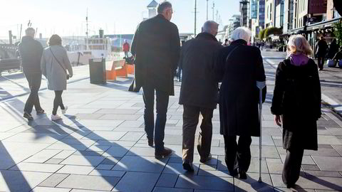 Med inntreden av nye aktører i markedet for kommunal tjenestepensjon oppstår det en etterlengtet mulighet for norske kommuner til å spare kostnader.