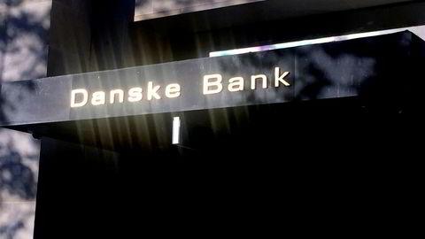 Hvitvaskingsskandalen i Danske Bank bare vokser i omfang. Nå går det mot rettssak i Frankrike.