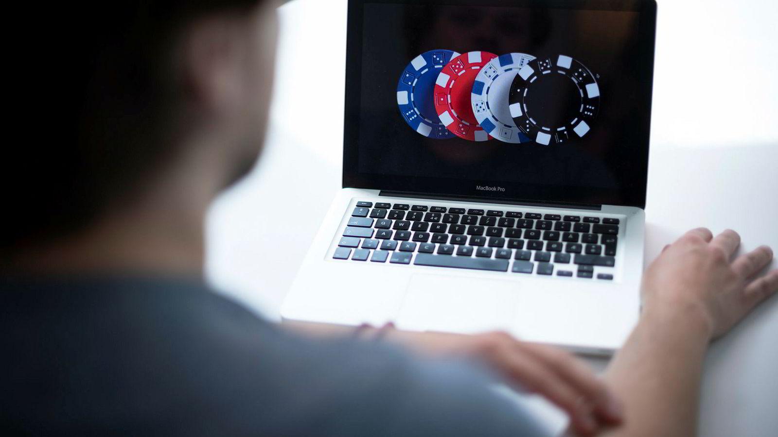 Det stemmer ikke at Norsk Tipping har spillene som forårsaker mest avhengighet. Det er utenlandske spill som er hovedproblemet for de spillavhengige, skriver innleggsforfatteren.