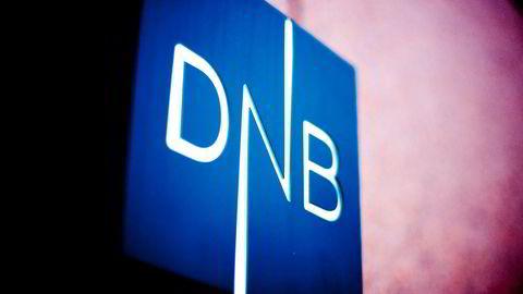Forbrukerrådet er kritisk til DNB-markedsføring.