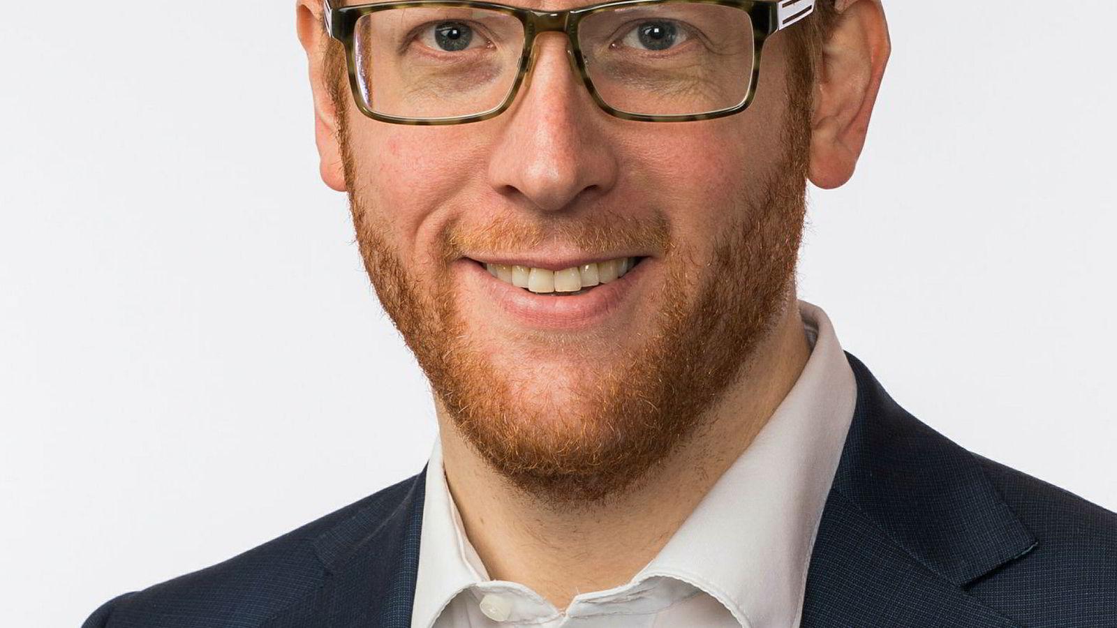 Martin Henriksen, Arbeiderpartiet, Troms På nattbordet – Martin Henriksen. Martin Henriksen, stortingsrepresentant, Ap.