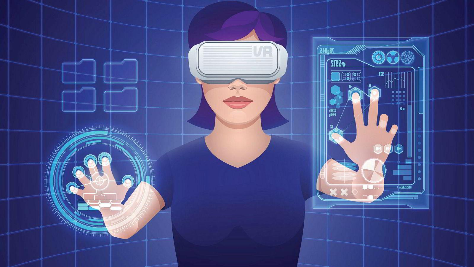 Jeg kjenner mange dyktige kvinnelige teknologer, gründere og investorer, men vi trenger mange flere. Vi trenger generelt flere folk som skjønner seg på teknologi. Derfor foreslår jeg at du kvoterer deg selv.