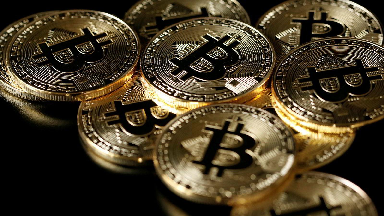 Når flere av verdens største finans- og teknologiselskap utvikler tjenester knyttet til nettopp bitcoin og kryptovaluta, er det noe arrogant å idioterklærte hele sektoren, skriver artikkelforfatteren.
