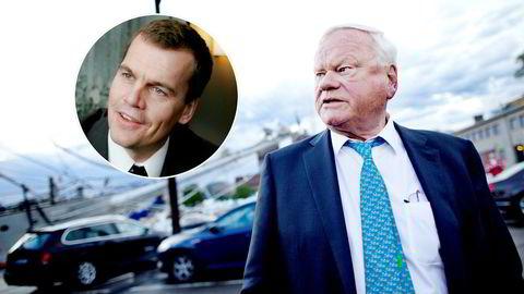 John Fredriksen-kontrollerte Seadrill kan snart være ferdig med restruktureringen av Seadrill etter å ha vunnet frem hundre prosent i retten i Houston. Nye styremedlemmer i selskapet er utpekt, blant dem Stavanger-mannen Kjell-Erik Østdahl (innfelt).