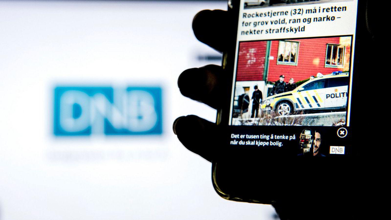 En rekke av de appene vi har på våre smarttelefoner og som gir økt produktivitet, er gratis.