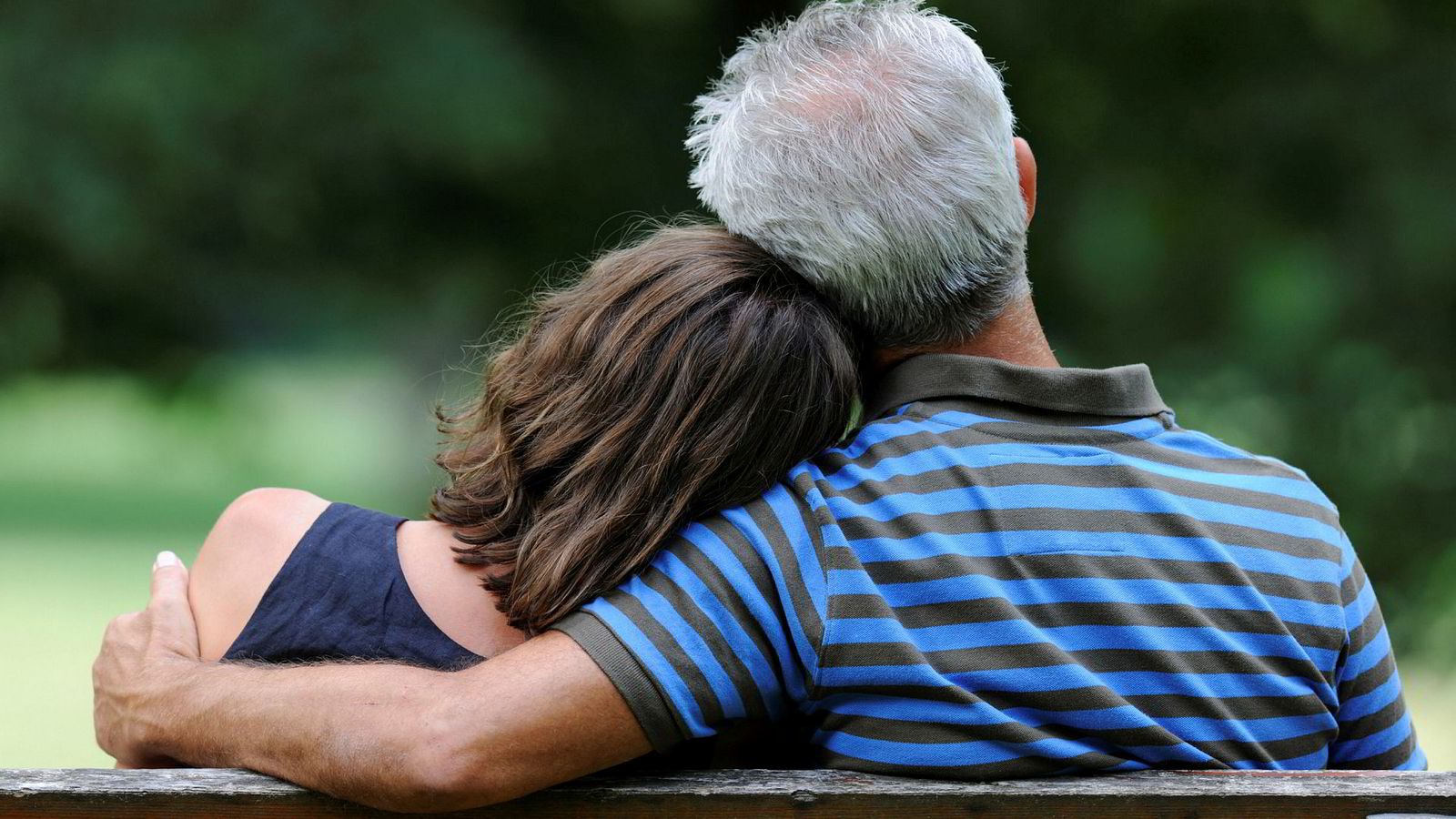 Endring i menns og kvinners relasjonsnivå påvirker deres aktivitetsnivå ulikt, ifølge ny finsk forskning.