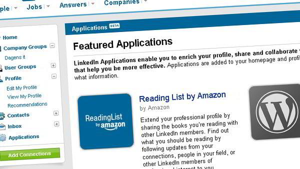 Hvis Linkedin er rammet vil hackere kunne utgi seg for å være deg. Passordene bør byttes nå, oppforderer Per Thorsheim i Evry.