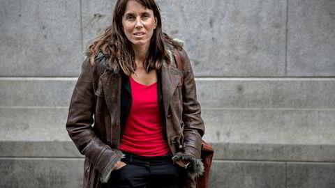 Partner Bettina Banoun i advokatfirmaet Wiersholm tar nye skritt får å få refundert innkrevd eiendomsskatt i Oslo.