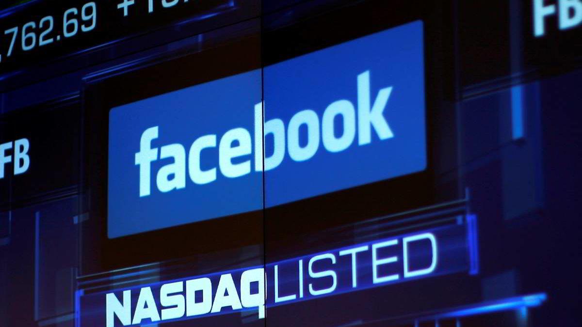 Etter å ha omsatt for 15 milliarder kroner i 2012 hadde Facebooks datterselskap i Irland et overskudd på 14,7 milliarder. Så begynte overføringene som gjorde overskudd om til underskudd.