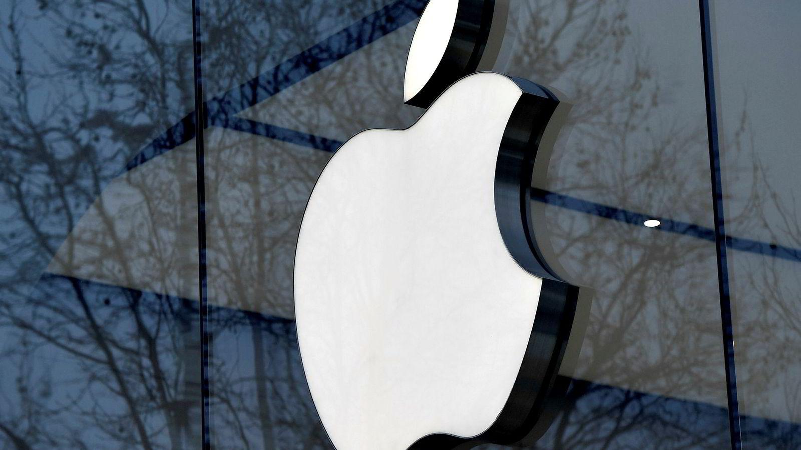 En tidligere ansatt hos det multinasjonale teknologiselskapet Apple ble 10. juli siktet for å ha stjålet konfidensiell informasjon om Apples prosjekt med selvkjørende biler. Det skal han ha gjort dager før han sluttet i jobben for å gå over til det kinesiske bilselskapet Xmotors.
