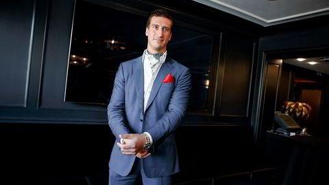 Administrerende direktør Pierre Vannineuse i Alpha Blue Ocean mener det norske børsnoterte it-selskapet Induct ikke overholdt deres forpliktelser i låneavtalen mellom de to. I tillegg mener de selskapet i etterkant kom med en misvisende melding til markedet.