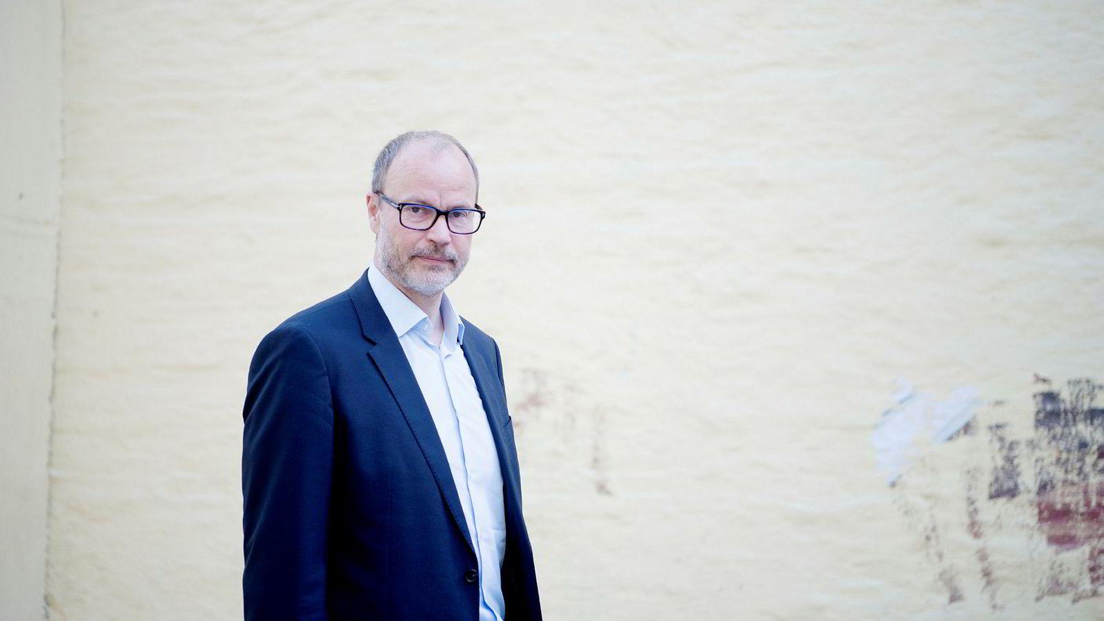 Egil Dahl var med å starte Platekompaniet i 1992 og bygget det opp til Norges største plateimperium. Siden han solgte seg ut av Platekompaniet i 2008 har han tjent rundt 550 millioner kroner på aksjer, obligasjoner og eiendom.