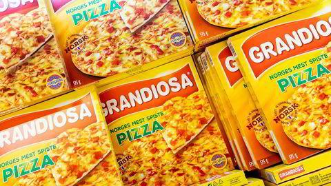 At DNs børskommentator gjør seg til smaksdommer over et produkt som det spises over 25 millioner enheter av årlig, viser en elitistisk holdning som hører fortiden til.