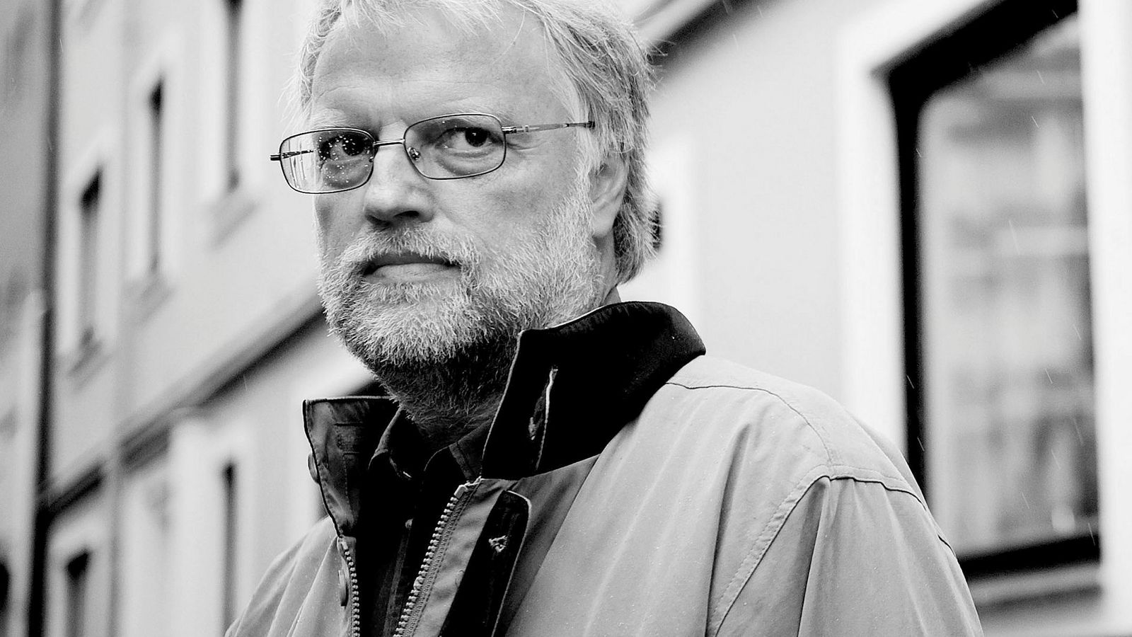 Glenn Ole Hellekjær