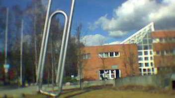 58cd7143 Her er lesernes reaksjoner på studierektor Aage Sendings utspill om  studentene på Handelshøyskolen BI.