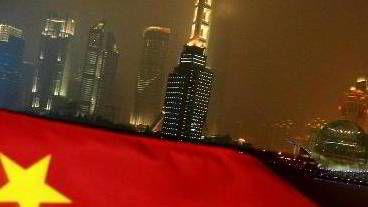 På innsiden: Kina boblen   DN