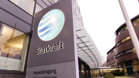 Delprivatisering av Statkraft vil gi større åpenhet, større fleksibilitet, risikoavlastning for norske skattebetalere og større kraft til å satse ute, sier forfatteren. Foto: Gunnar Lier