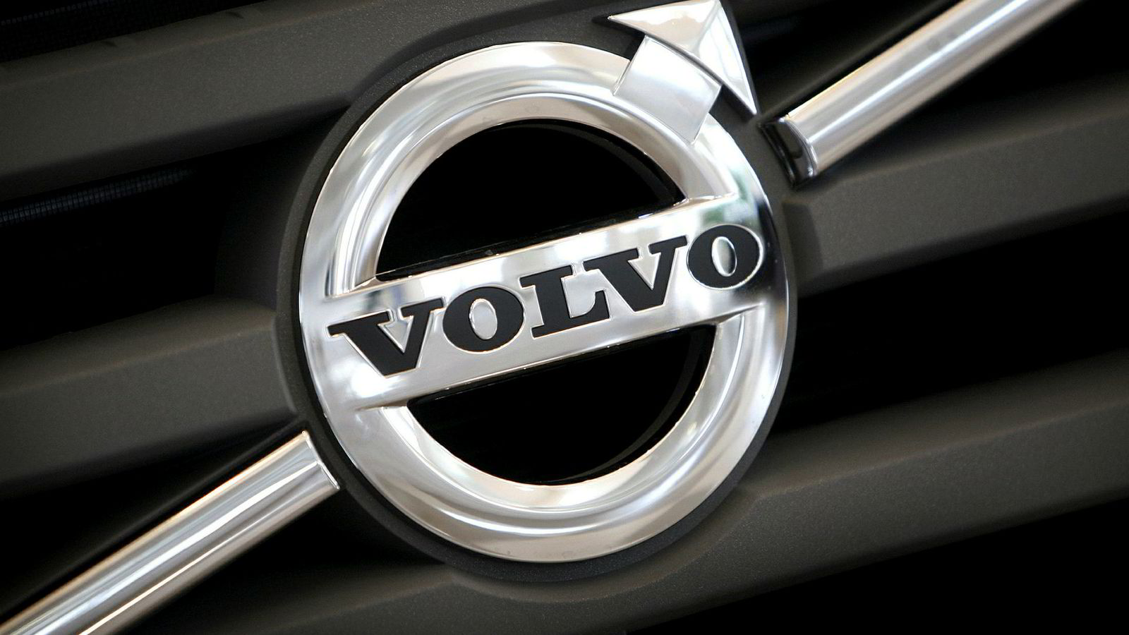 Nox-trøbbel skaper hodebry for Volvo