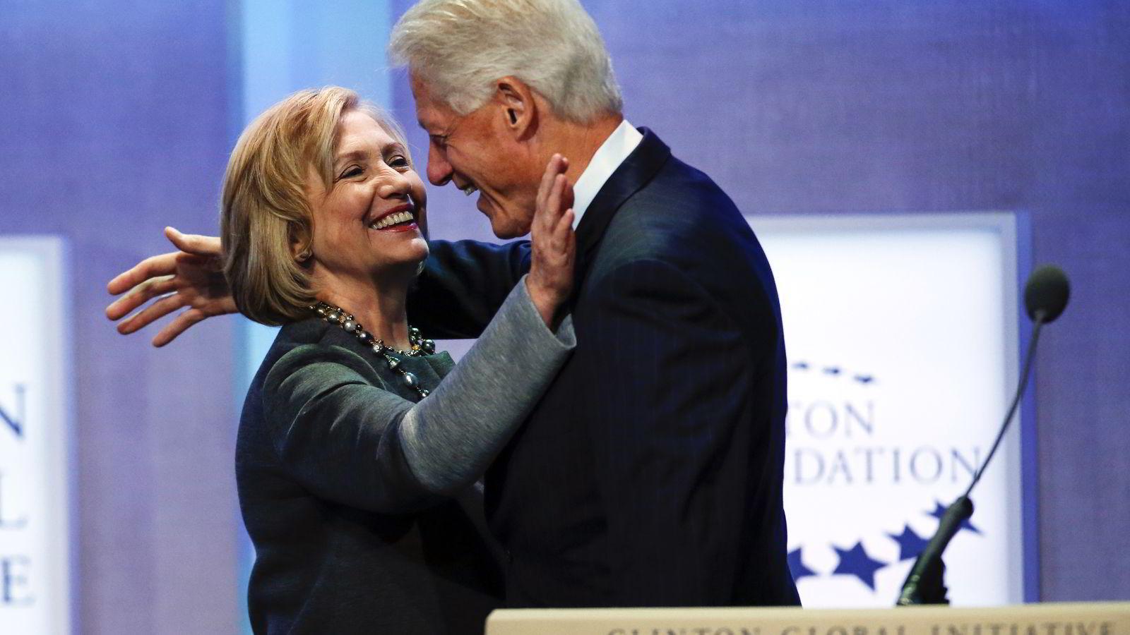 Demokratisk dating republikanske