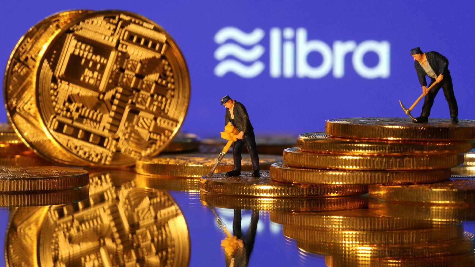 Der eksisterende kryptovalutaer har et spekulativt element, har Facebook som mål at prisen på Libra skal ligge fast. På mange måter fremstår satsingen som en videreføring av eksisterende forretningsmodell som er å skaffe informasjon om sine kunder billig og selge den videre, skriver artikkelforfatteren.