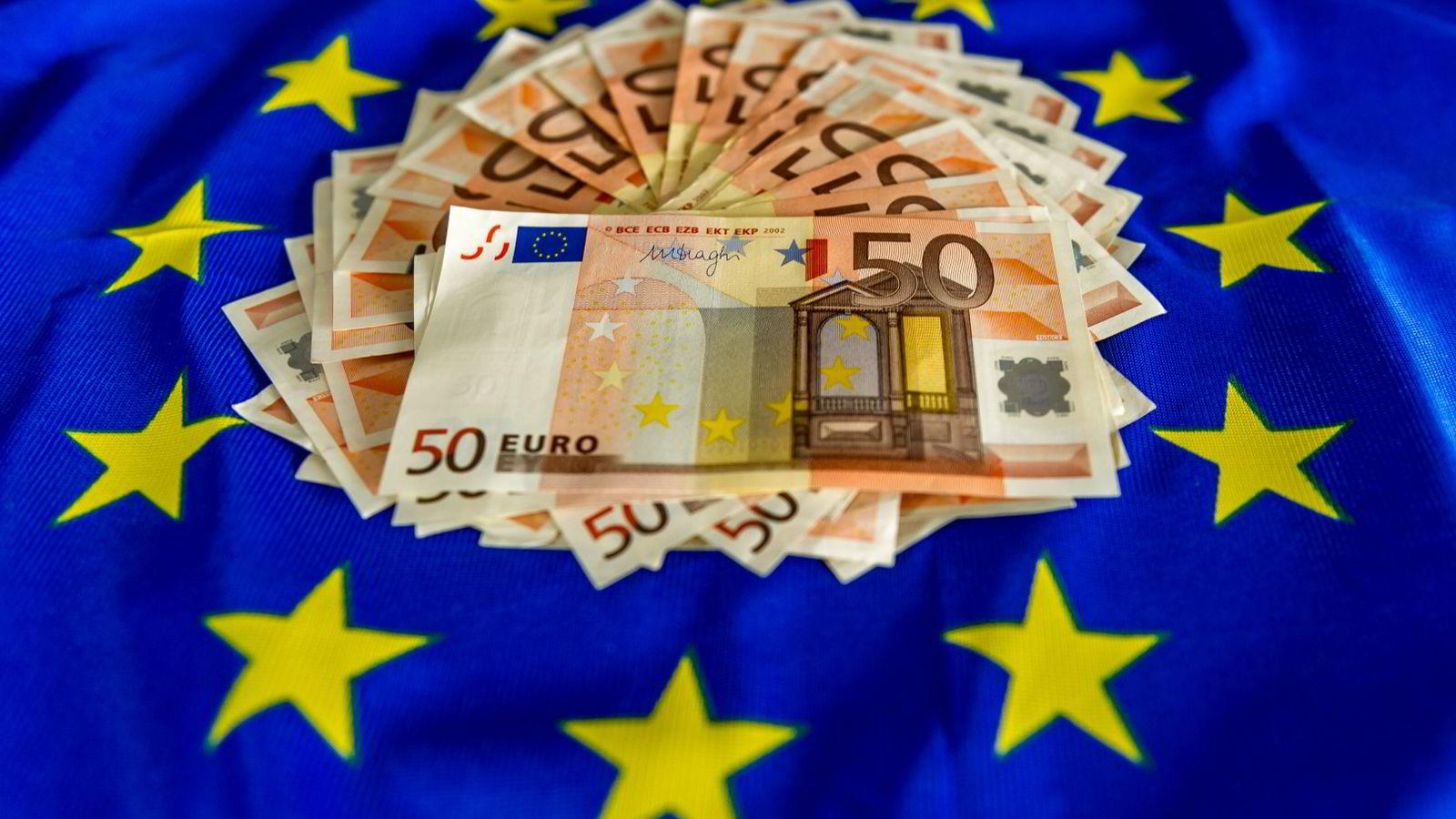 Tysk ekspertråd anbefaler den europeiske sentralbanken om å stoppe den kunstige stimuleringen av økonomien.