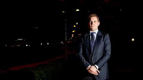 Bergensmilliardær Frederik W. Mohn fortsetter å selge seg ned i Pareto Bank.